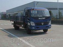 Foton BJ1129VKJFD-1 cargo truck