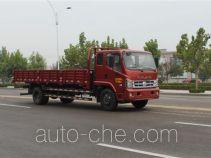 福田牌BJ1133VKPEK-V7型载货汽车