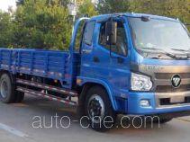 Foton BJ1135VJPFG-2 cargo truck