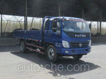 Foton BJ1139VJJEA-F1 cargo truck