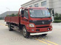 Foton BJ1139VJPEG-A3 cargo truck