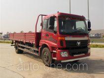 Foton BJ1139VJPEK-A1 cargo truck