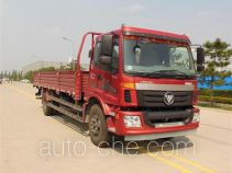Foton BJ1139VJPEK-F1 cargo truck
