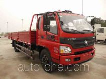 Foton BJ1139VJPEK-F3 cargo truck