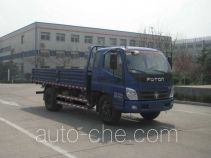 Foton BJ1139VKPFD-BC cargo truck