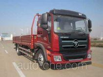 Foton BJ1146VJPEK-1 cargo truck