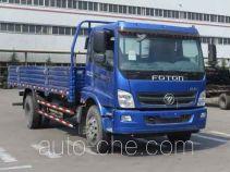 福田牌BJ1149VJPEK-F1型载货汽车