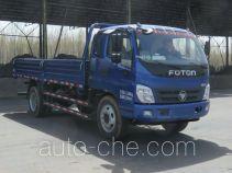 Foton BJ1149VKPED-F1 cargo truck