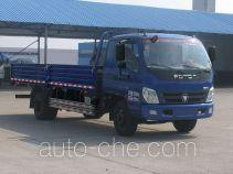 Foton BJ1149VKPED-FB cargo truck