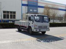 Foton BJ1153VKJFK-A1 cargo truck