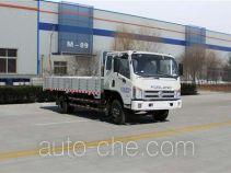 Foton BJ1153VKPFK-A1 cargo truck