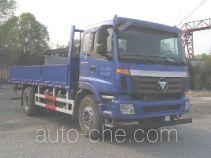 Foton BJ1163VJPJG-AC cargo truck