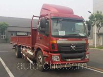 Foton Auman BJ1163VKPCG-XB cargo truck