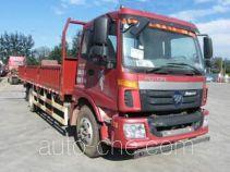 Foton Auman BJ1163VKPGG-XA cargo truck