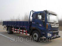 Foton BJ1163VKPFK-4 cargo truck