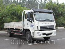 Foton BJ1163VKPFK-B4 cargo truck
