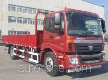 Foton Auman BJ1163VKPGG-XF cargo truck