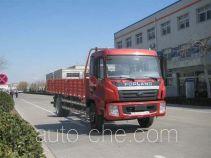 Foton BJ1163VKPHK-A cargo truck