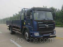 Foton BJ1165VKPEG-1 cargo truck