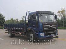 Foton BJ1165VKPFK-2 cargo truck
