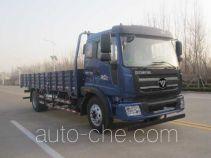 Foton BJ1165VKPFK-4 cargo truck