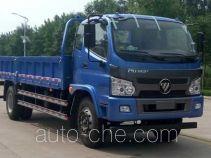 Foton BJ1165VKPFK-6 cargo truck