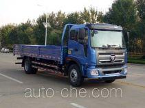 Foton BJ1165VKPHK-4 cargo truck