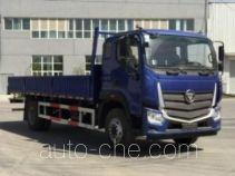 Foton BJ1166VKPFK-A3 cargo truck