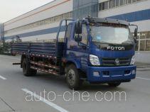 福田牌BJ1169VKPEG-F2型载货汽车
