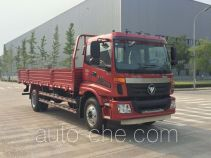Foton BJ1169VKPEK-A2 cargo truck