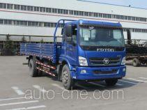 Foton BJ1169VKPEK-F1 cargo truck