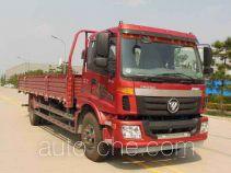 Foton BJ1169VKPEK-F2 cargo truck