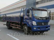 福田牌BJ1169VKPEK-F3型载货汽车