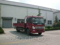 Foton BJ1169VKPEK-FA cargo truck
