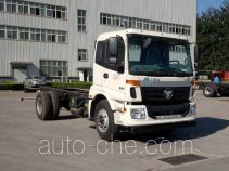 Foton Auman BJ1183VLPHN-AA truck chassis