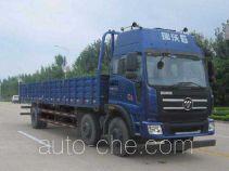 Foton BJ1255VNPHP-1 cargo truck