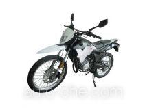 Benelli BJ125Y мотоцикл