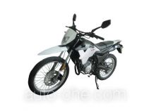 Benelli BJ125Y motorcycle