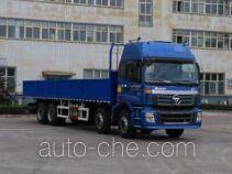 Foton Auman BJ1313VNPKJ-AA cargo truck
