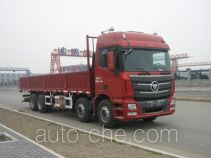 Foton Auman BJ1319VPPKJ-XA cargo truck