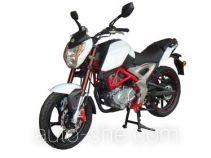 Benelli BJ150-15A мотоцикл
