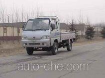 北京牌BJ1605-2型低速货车