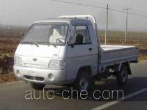北京牌BJ1605A型低速货车