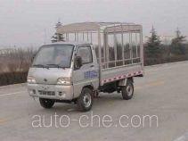 BAIC BAW BJ1605CS low-speed stake truck
