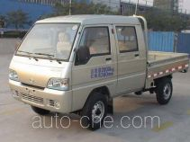 BAIC BAW BJ1615W1 low-speed vehicle