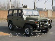 BAIC BAW BJ2023CHB2 light off-road vehicle