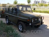 BAIC BAW BJ2023CHB3 light off-road vehicle