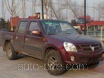 Foton Ollin BJ2027Y3MWV-1 off-road pickup truck