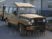 BAIC BAW BJ2030CEB2 light off-road vehicle