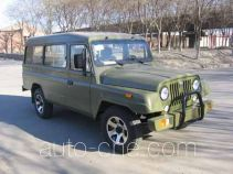 BAIC BAW BJ2030CED1 light off-road vehicle